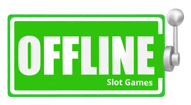 Slots You Can Play Offline