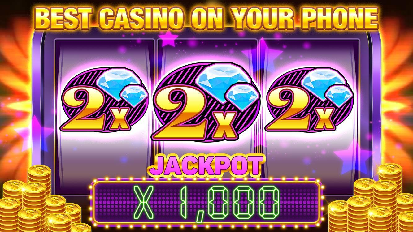 Over 7, FREE Online Slots Games to play () - Play free slot machines from the top providers.Play Instantly, No Download or Registration required!
