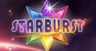 starburst-free-slot-game-online-1